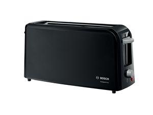 Bosch TAT3A003, Langschlitz Toaster