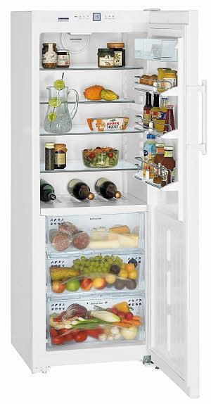 Liebherr KB 3660-23 Premium, BioFresh, Energieeffizienzklasse A ++