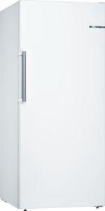 Bosch GSN51AWDV, Freistehender Gefrierschrank (D)
