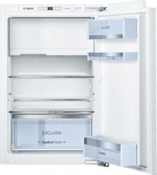 Bosch KIL22ED40 Einbau Kühlschrank Flachscharnier, mit Softeinzug