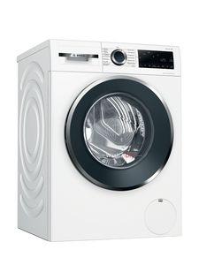 Bosch WNG24440, Waschtrockner