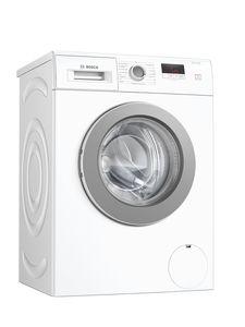 Bosch WAJ280E2, Waschmaschine, Frontlader (D)