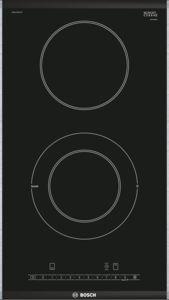 Bosch PKF375FP1E, Domino-Kochfeld, Elektro