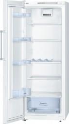 Bosch KSV29NW30 Türen weiß Stand-Kühlautomat