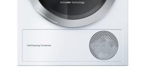 Bosch wtyh wärmepumpentrockner bosch kondenstrockner