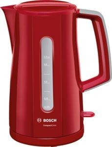 Bosch TWK3A014, Wasserkocher