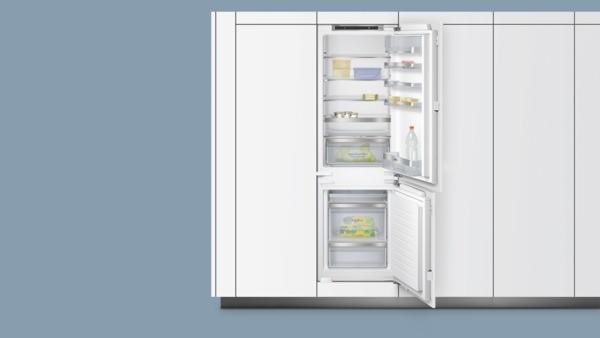 Siemens Kühlschrank Hotline : Kühlschrank blubbert nach schliessen rachael haugh