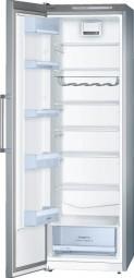 Bosch KSV36VL30 Türen Edelstahl Optik Stand-Kühlautomat