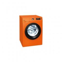 Gorenje W 8543 TO Waschmaschine 8 kg; Orange