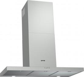 Gorenje WHT 921 E5X; Kaminhaube 90cm