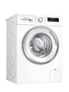 Bosch WAN282F2, Waschmaschine, Frontlader (D)