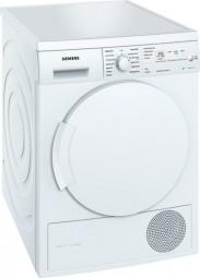 Siemens WT44W3ED1 Wärmepumpen-Wäschetrockner