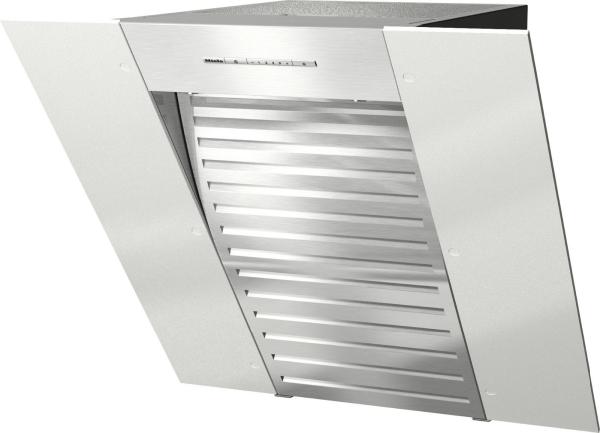 Miele DA 6066 W White Wing