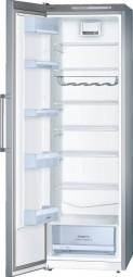 Bosch KSV36VL40 Türen Edelstahl Optik Stand-Kühlautomat