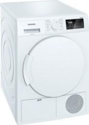 Siemens WT 43 H000, Wärmepumpentrockner