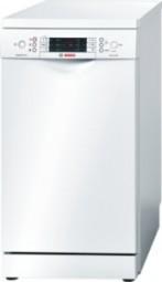 Bosch SPS 65T72EU; Standgeschirrspüler 45 cm
