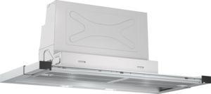Bosch DFR097T50, Flachschirmhaube (B)