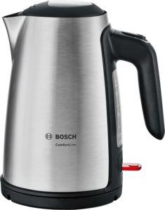 Bosch TWK6A813, Wasserkocher