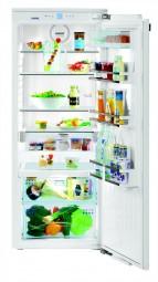 Liebherr IKB2750 integrierbarer Einbau-Kühlschrank; EEK: A++;