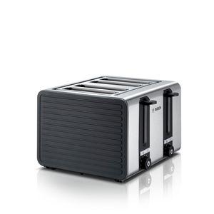 Bosch TAT7S45, Toaster