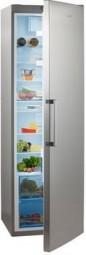 Gorenje R6192FX Edelstahlkühlschrank