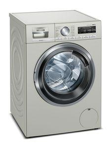 Siemens WM14VMS2, Waschmaschine, Frontlader (B)