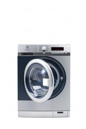 Electrolux WE170P myPro Gewerbe-Waschmaschine für Profis