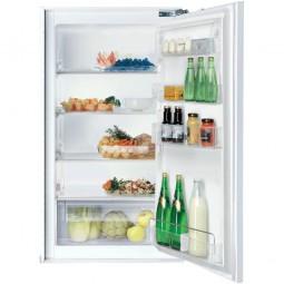 Bauknecht KRIE 2104A++; Einbau-Kühlschrank; Nische 102