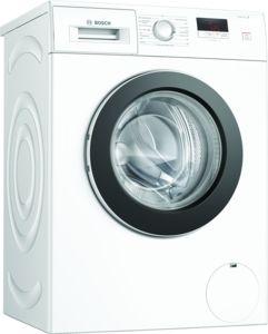 Bosch WAJ280F0, Waschmaschine, Frontlader (D)