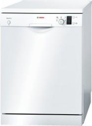 Bosch SMS50D42EU Standgeschirrspüler