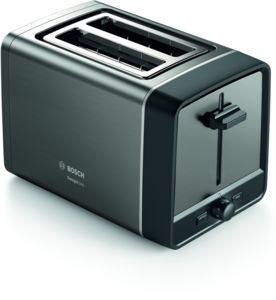 Bosch TAT5P425DE, Kompakt Toaster