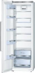 Bosch KSV36AW41 Türen weiß Stand-Kühlautomat