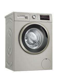 Bosch WAN282X0, Waschmaschine, Frontlader (D)