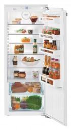 Liebherr IKB2710 Einbau-Kühlschrank