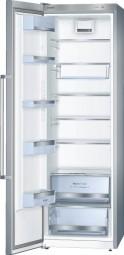 Bosch KSV36BI30 Türen Edelstahl mit Anti-Fingerprint Stand-Kühlautomat