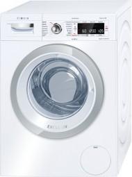 Bosch WAW28690 Waschvollautomat