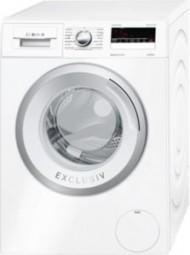 Bosch WAN 28295; Exclusiv; EEK: A+++; EcoSilence, VarioPerfect; Mengenautomatik