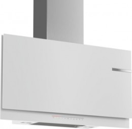 Bosch DWF97KR 20Wandesse 90cm; Lüfterleistung: 730m³/h