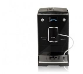Nivona CafeRomatica 757 Kaffeevollautomat