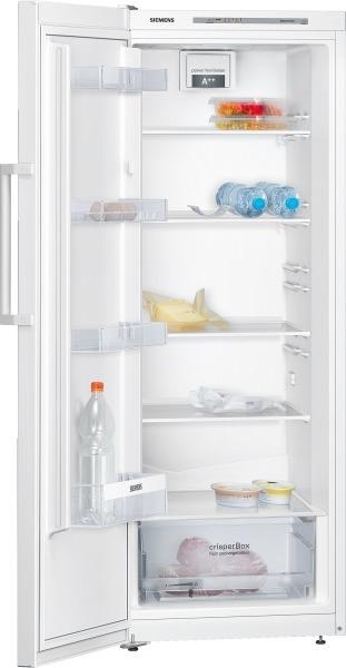 Siemens KS29VNW30 Kühlschrank weiß IQ100 IQ100