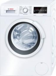 Bosch WLT 24440; Fassungsvermögen: 6,5