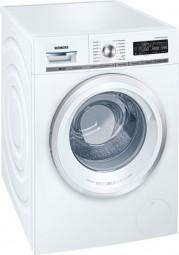 Siemens WM14W690 Waschvollautomat