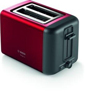 Bosch TAT3P424DE, Kompakt Toaster