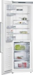 Siemens KS36FPW30 Kühlschrank VitaFresh weiß IQ700