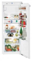 Liebherr IKBP2754 Einbau-Kühlschrank