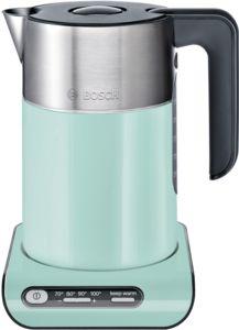 Bosch TWK8612P, Wasserkocher