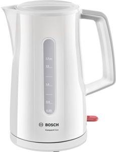 Bosch TWK3A011, Wasserkocher