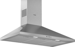 Bosch DWP96BC50, Wandesse (A)