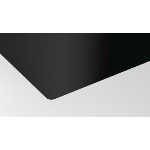 bosch pxy801de4e bosch autarke induktions kochfelder induktion autarke kochfelder. Black Bedroom Furniture Sets. Home Design Ideas