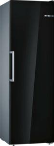 Bosch GSN36VBFP, Freistehender Gefrierschrank (F)